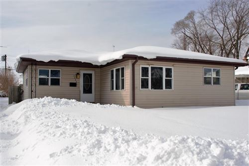 Photo of 1666 Cleveland Ave, Racine, WI 53405 (MLS # 1727501)