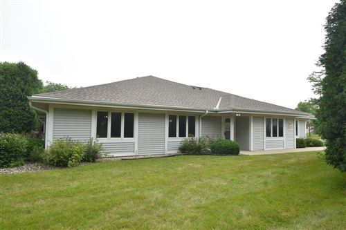 Photo of 7206 W Mequon Square Dr, Mequon, WI 53092 (MLS # 1753502)