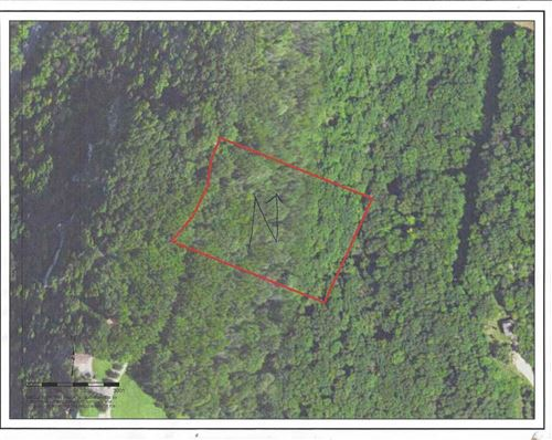 Photo of 20402 Bald Eagle View Dr, Seneca, WI (MLS # 1887502)