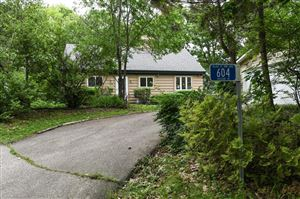 Photo of 604 Highland Dr, Twin Lakes, WI 53181 (MLS # 1643506)