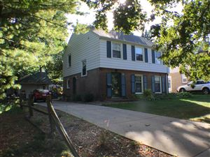 Photo of 4407 W Ohio Ave, Greenfield, WI 53219 (MLS # 1655507)