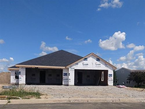 Photo of 1230 Steeplechase Dr #0302, Watertown, WI 53094 (MLS # 1698508)
