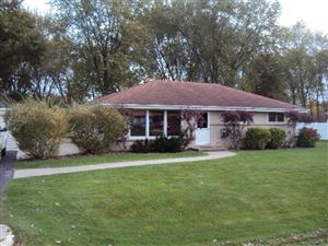 Photo of 3715 W Acre Ave, Franklin, WI 53132 (MLS # 1665509)
