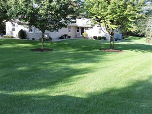 Photo of 31520 Hickory Hollow Rd, Waterford, WI 53185 (MLS # 1660510)