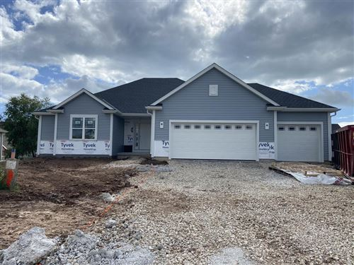 Photo of 1699 Willow Dr, Port Washington, WI 53074 (MLS # 1703510)