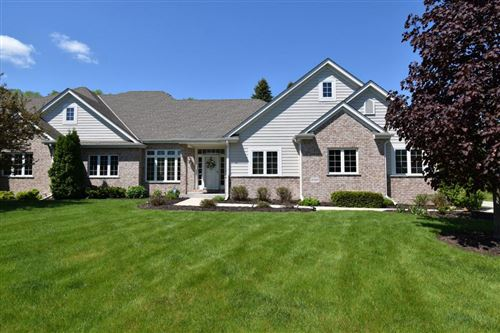 Photo of 11269 N River Birch Dr, Mequon, WI 53092 (MLS # 1679511)