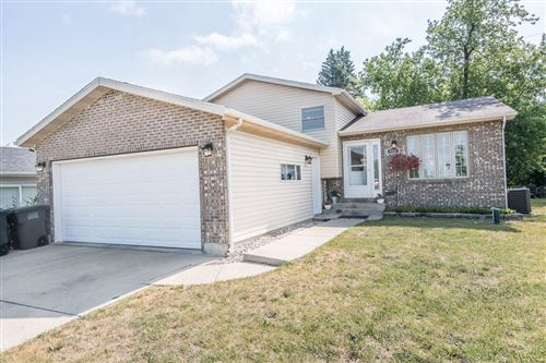 Photo of 6221 248th Ave, Salem, WI 53168 (MLS # 1751511)