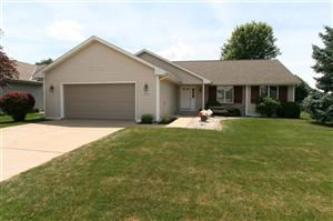 Photo of 3746 Chesapeake Ave, Janesville, WI 53546 (MLS # 1863511)
