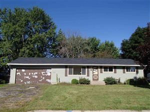 Photo of 2233 W 4th Ave, Monroe, WI 53566 (MLS # 1868512)