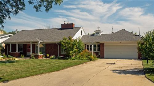 Photo of 3260 N 105th St, Wauwatosa, WI 53222 (MLS # 1666513)