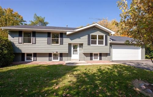 Photo of 176 Ludwig Ave, Dousman, WI 53118 (MLS # 1716513)