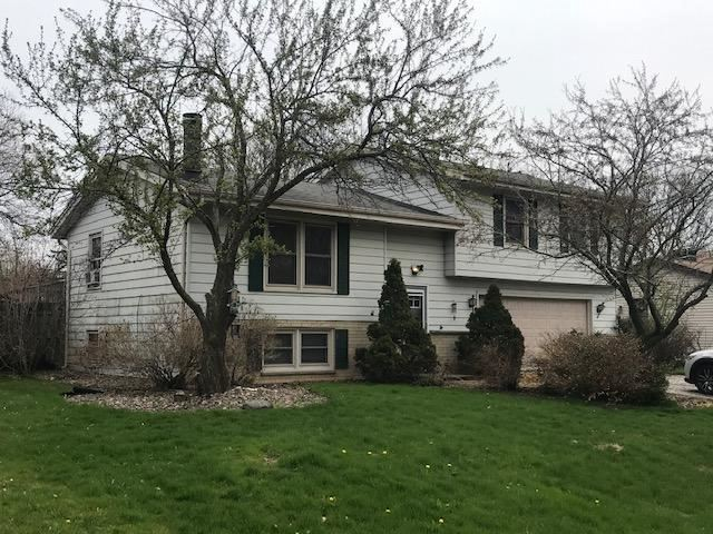1501 Laura Ave, Mount Pleasant, WI 53406 - MLS#: 1686513