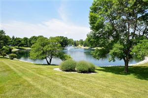 Photo of 13310 W Fountain Dr #2, New Berlin, WI 53151 (MLS # 1647515)
