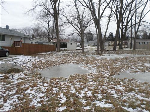Photo of Lt14 247th Ave, Salem, WI 53168 (MLS # 1673515)