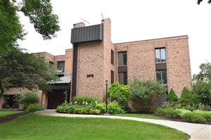 Photo of 3916 N Oakland Ave #322, Shorewood, WI 53211 (MLS # 1653516)