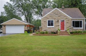 Photo of 2901 W Cold Spring Rd, Greenfield, WI 53221 (MLS # 1659516)