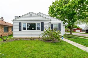 Photo of 3503 E Whittaker Ave, Cudahy, WI 53110 (MLS # 1639517)