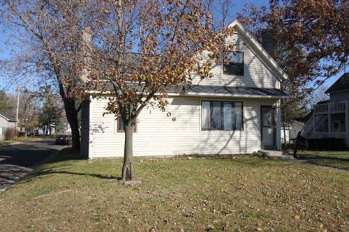 Photo of 806 E Main St, Whitewater, WI 53190 (MLS # 1717519)