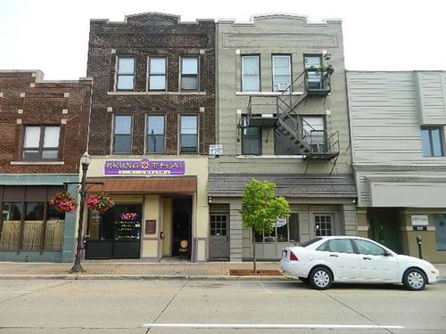 Photo of 515 Sixth St, Racine, WI 53403 (MLS # 1753519)