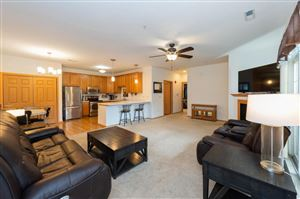 Photo of 4249 Taylor Harbor West #7, Mount Pleasant, WI 53403 (MLS # 1654520)