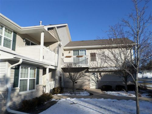 Photo of 1719 State St #C 44, Union Grove, WI 53182 (MLS # 1673520)