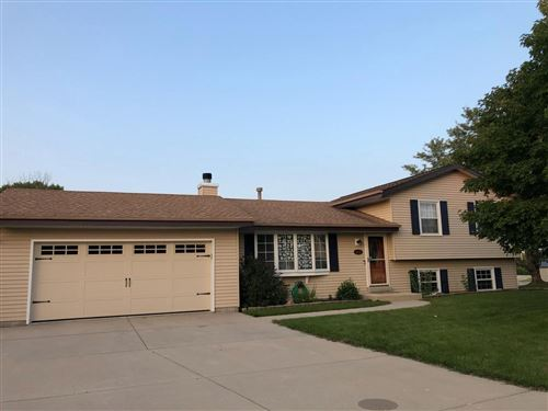Photo of 1330 Sumac Ct, Port Washington, WI 53074 (MLS # 1708520)