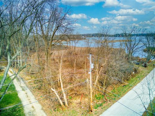 Photo of Lot19 Lucille Ave #Lt20, Twin Lakes, WI 53181 (MLS # 1719520)
