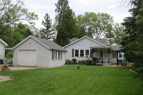 Photo of 1505 Musial Rd, Twin Lakes, WI 53181 (MLS # 1692523)