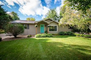 Photo of 2613 Gladeview Rd, Cottage Grove, WI 53527 (MLS # 1868523)