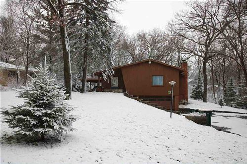 Photo of W4427 MARY HILL PARK DRIVE, Fond Du Lac, WI 54937 (MLS # 50215523)