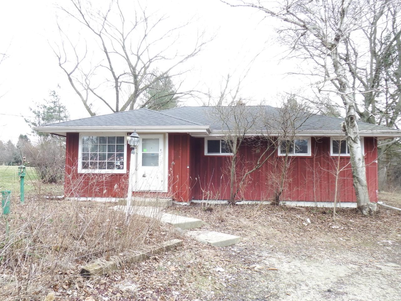 3037 W Southway DR, Franklin, WI 53132 - MLS#: 1684523