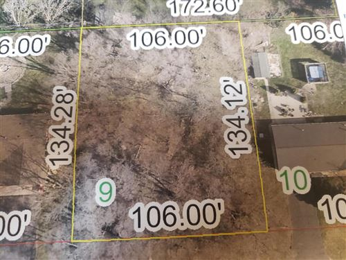 Photo of Lot 9 Country Ln, Twin Lakes, WI 53181 (MLS # 1728524)