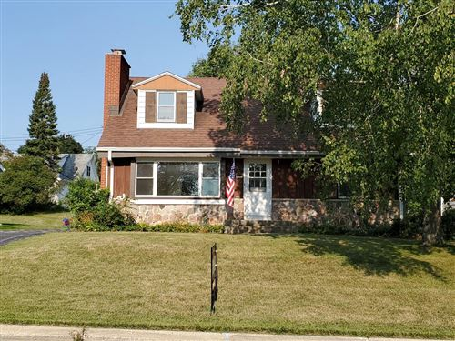 Photo of 4357 S 36th St, Greenfield, WI 53221 (MLS # 1752524)
