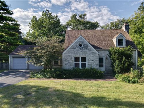 Photo of 14635 Wisconsin Ave, Elm Grove, WI 53122 (MLS # 1705525)