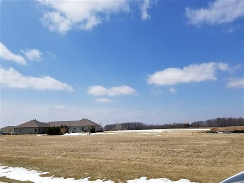 Photo of Blk 3Lot 1 Fox Chase, Manitowoc, WI 54220 (MLS # 1673528)