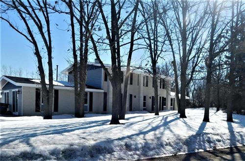Photo of 1213 W Main St, Twin Lakes, WI 53181 (MLS # 1728530)