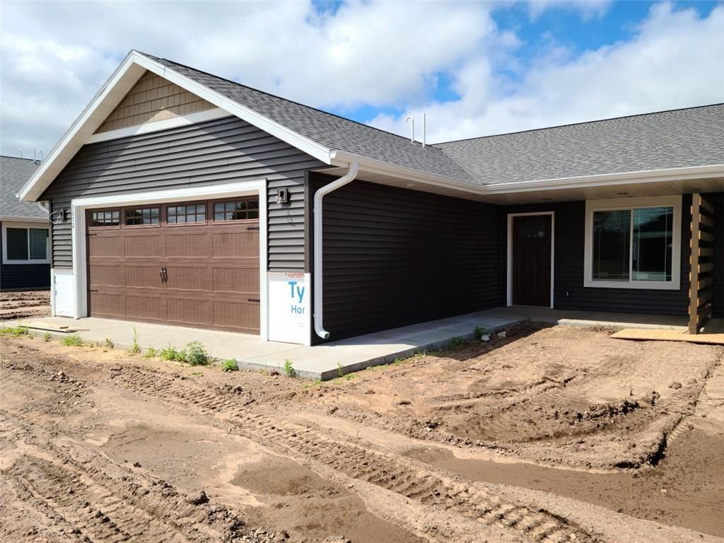 3072 Cottage Lane, Chippewa Falls, WI 54729 - MLS#: 1540530