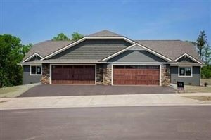 Photo of Lot 11R Bluebell Court, Eau Claire, WI 54703 (MLS # 1530531)