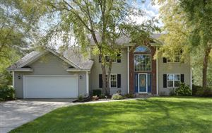 Photo of 6419 N Sunny Point Rd, Glendale, WI 53217 (MLS # 1659531)