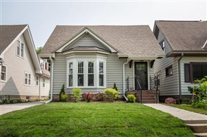 Photo of 2007 E Jarvis St, Shorewood, WI 53211 (MLS # 1647533)