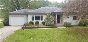 Photo of 721 E Main St, Waterford, WI 53185 (MLS # 1664533)