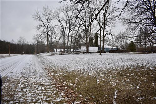 Photo of Lt1 N Rapids Rd, Jefferson, WI 53549 (MLS # 1722533)