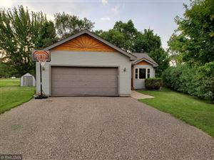 Photo of 971 Leroy CT, River Falls, WI 54022 (MLS # 5266533)