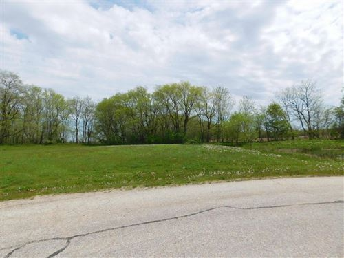 Photo of Lot 42 Laurie Ct, Twin Lakes, WI 53181 (MLS # 1690534)