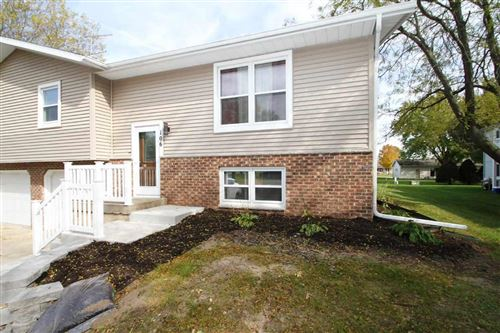 Photo of 106 Ash St, Sauk City, WI 53583 (MLS # 1872536)