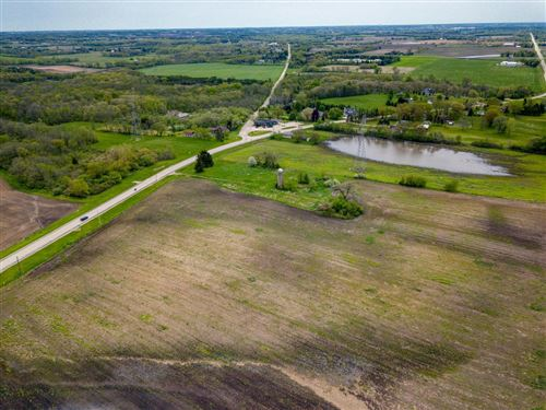 Photo of Lt7 West 7 Mile Rd, Caledonia, WI 53108 (MLS # 1684539)