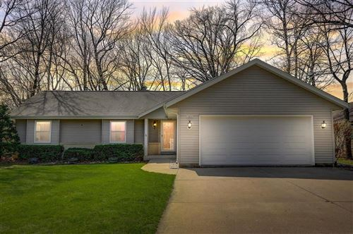 Photo of 13035 W Lancaster Ave, Butler, WI 53007 (MLS # 1733539)