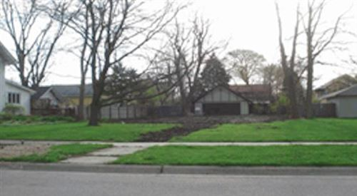 Photo of 139 Jefferson Ave, Janesville, WI 53545 (MLS # 1900539)