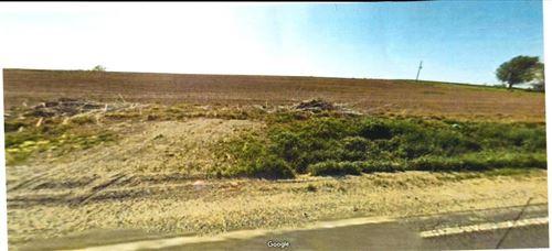 Photo of Lt2 County Road SC, Ixonia, WI 53036 (MLS # 1676540)