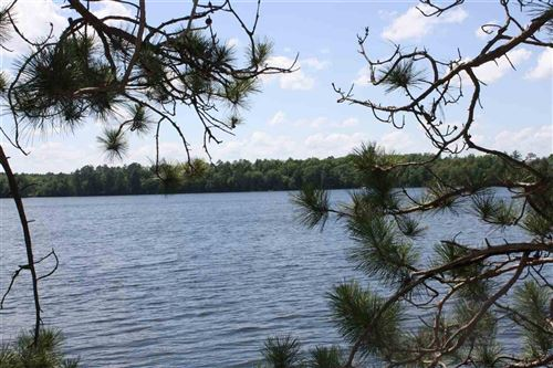 Photo of On CTH D, Lac Du Flambeau, WI 54538 (MLS # 1887540)